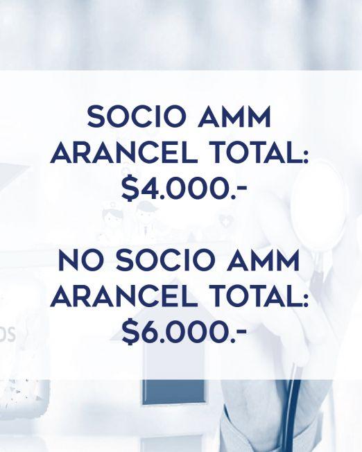 precios cursos 2019-08