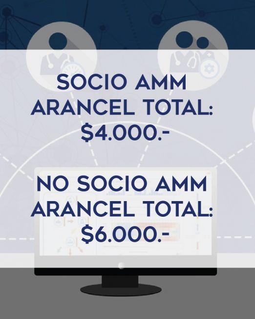 precios cursos 2019-09