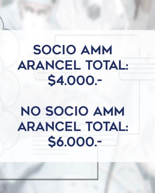 precios cursos 2019-10